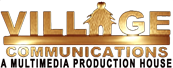 Village Communications